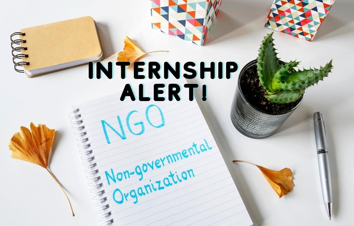 aahwahan-foundation-online-internship-opportunity-august-2020